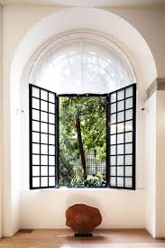 Home Design Window Style by Latest Window Designs House Photos Types And Names Wooden Indian