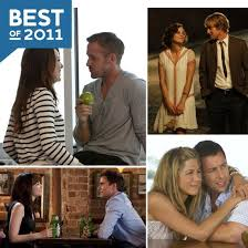 film komedi romantis hollywood best romantic comedies of 2011 to watch popsugar entertainment