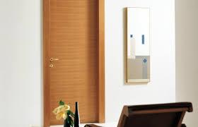 door room door designs amazing flush door interior design of