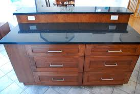 How Are Kitchen Cabinets Made Custom Kitchen Cabinets Calgary Evolve Kitchens Recycled Wood
