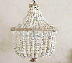 Cheap Nursery Chandeliers Charming In Charlotte Mood Board Monday Travel Inspired Nursery