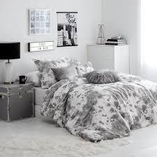 apartment bedroom ideas bedroom ideas dormify