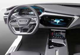audi dashboard 2017 next gen audi a8 to have virtual dashboard find new u0026 upcoming