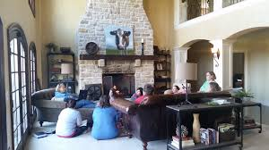 home interior direct sales why you should attend a team retreat cinchshare