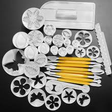 Sugar Cookie Decorating Tools Sugar Cookie Decorating Online Shopping The World Largest Sugar