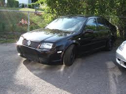 2001 volkswagen jetta hatchback maniaque 2001 volkswagen jetta specs photos modification info at