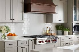 are brown kitchen cabinets still in style 2021 kitchen cabinet trends 20 kitchen cabinet ideas
