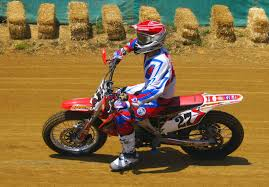 ama live timing motocross stu u0027s shots r us weirbach racing u0027s rob pearson 27 reports on the