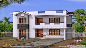 simple house design in the philippines with floor plan youtube