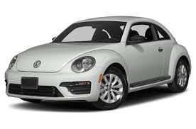 2009 volkswagen beetle leather sunroof new 2017 volkswagen beetle price photos reviews safety