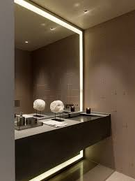 Large Bathroom Mirror With Lights Book Of Bathroom Mirrors And Sconces In Singapore By