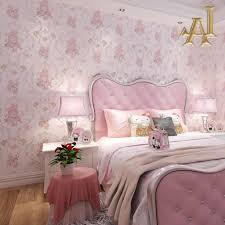 Schlafzimmer Design Beige Uncategorized Kühles Tapete Schlafzimmer Beige Ebenfalls Tapete