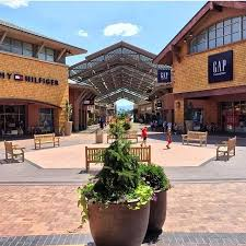 outlets at traverse mountain lehi ut top tips before you go