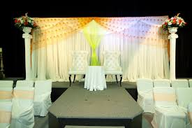 table n chair rentals groom mr mrs chairs you can t beat this party rentals