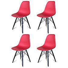 Dining Room Chair Legs Cheap Chair Legs Replacement Find Chair Legs Replacement Deals On