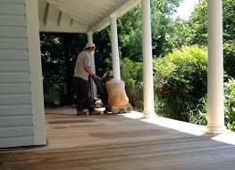 gray toned wood floors tag grey toned hardwood floor zeusko