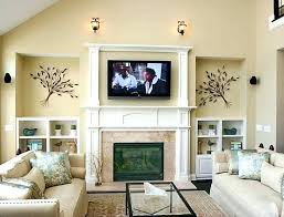 awkward living room layout living room layouts with corner fireplace furniture arrangement