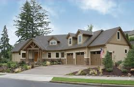 modern craftsman style house plans house plan best craftsman ranch ideas on floor plans