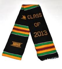 graduation scarf 95 best graduation stoles images on graduation stole