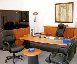 meuble bureau occasion meuble de bureau occasion tunisie estein design