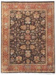 45 best righteous rugs images on pinterest prayer rug area rugs