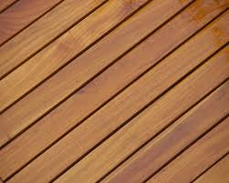 78 best android wallpapers images techcredo wood texture wallpaper collection for android