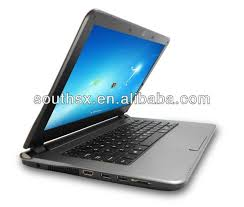 best 25 low price laptops ideas on moving clothes