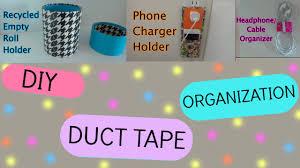 phone charger organizer diy room organization phone charger holder pencil holder