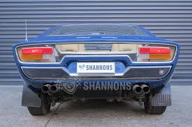 maserati khamsin for sale sold maserati khamsin coupe auctions lot 14 shannons