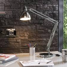 le bureau leroy merlin comment choisir votre le de bureau design alinéa leroy merlin