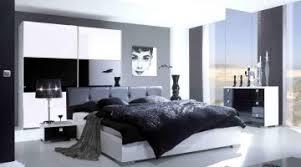 enjoyable bedroom sets ikea king ideas queen bedroom sets ikea