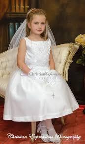 communion dresses nj amazing communion dresses communion dresses for