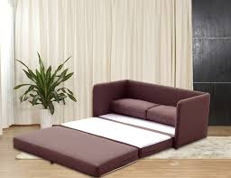how to choose the best loveseat sofa beds cool ideas for home