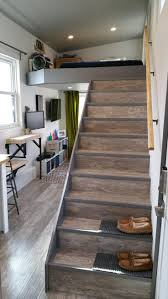 Houzz Tiny Houses by 1648 Best Our Tiny House Images On Pinterest Small Houses Tiny