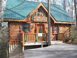 1 bedroom cabin rentals in gatlinburg tn 1 bedroom cabin rentals gatlinburg tn 4 bear hugs smoky mountains