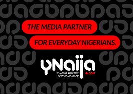 We Are In Love Isn U0027t She Lovely The New Ynaija Com Identity Is A Love Story