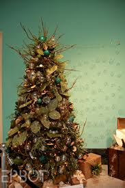collection weed christmas tree pictures home design ideas images