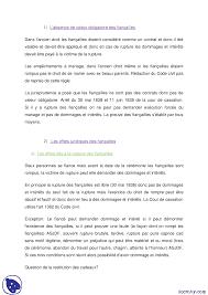 dossier mariage civil tã lã charger l absence de valeur obligatoire des fiançailles droit de la