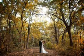 outdoor fall wedding ideas outdoor fall wedding decorations house decorations and furniture