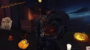 halloween overwatch background overwatch reaper pumpkin fanart image gallery hcpr