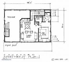 floor plans with cost to build luxury floor plans and prices to build floor plan floor plans with