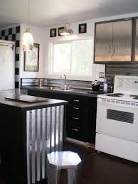 Kitchen Remodel Ideas For Mobile Homes Best 25 Single Wide Remodel Ideas On Pinterest Single Wide