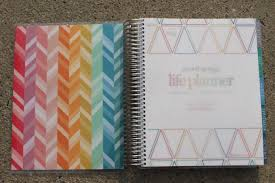 wedding planner agenda ideas creative erin condren wedding planner review for best
