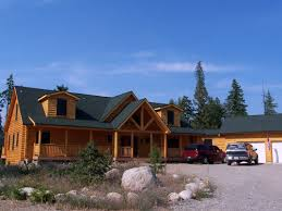 Two Story Log Homes by Photo Gallery Duncanwoods Log U0026 Timber Homes