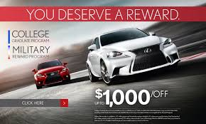 lexus dealer westport ct lexus of silver spring interior and exterior car for review