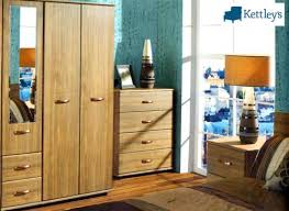 Harrison Bedroom Furniture by Harrison Brothers Flair Range Bedroom Furniture Kettley U0027s