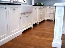 kitchen cabinet trim molding ideas base cabinet trim kitchen cabinet trim ideas crown molding kitchen
