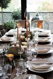Fall Table Settings by 133 Best Fall Table Setting Inspiration Images On Pinterest Fall