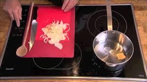 faire suer cuisine faire suer les gestes de cuisine