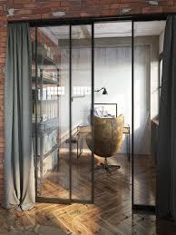 bureau loft industriel 1001 photos et conseils pour réussir la déco loft industriel